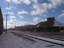 2006-01-21.2984.Guelph.avi.jpg