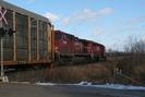 2006-01-21.3039.Killean.jpg