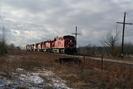 2006-01-21.3050.Killean.jpg