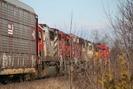 2006-01-21.3061.Killean.jpg