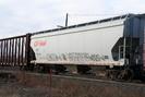 2006-01-21.3066.Killean.jpg
