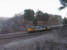2006-01-22.3092.Bayview_Junction.avi.jpg