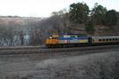 2006-01-22.3092.Bayview_Junction.jpg