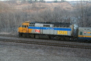 2006-01-22.3093.Bayview_Junction.jpg