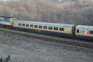 2006-01-22.3094.Bayview_Junction.jpg
