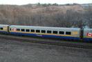 2006-01-22.3097.Bayview_Junction.jpg