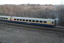 2006-01-22.3098.Bayview_Junction.jpg