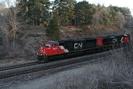 2006-01-22.3102.Bayview_Junction.jpg