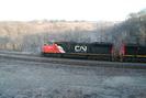 2006-01-22.3104.Bayview_Junction.jpg