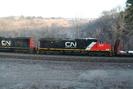 2006-01-22.3105.Bayview_Junction.jpg