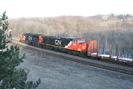 2006-01-22.3106.Bayview_Junction.jpg