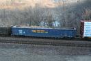 2006-01-22.3115.Bayview_Junction.jpg