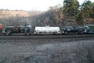 2006-01-22.3116.Bayview_Junction.jpg