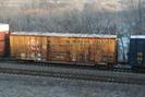 2006-01-22.3122.Bayview_Junction.jpg