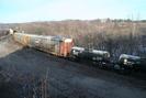 2006-01-22.3137.Bayview_Junction.jpg