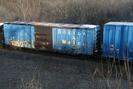 2006-01-22.3151.Bayview_Junction.jpg