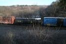 2006-01-22.3152.Bayview_Junction.jpg