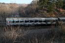 2006-01-22.3178.Bayview_Junction.jpg
