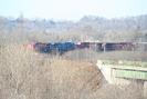 2006-01-22.3180.Bayview_Junction.jpg