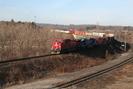 2006-01-22.3192.Bayview_Junction.jpg