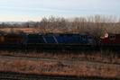 2006-01-22.3196.Bayview_Junction.jpg