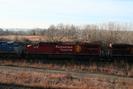 2006-01-22.3197.Bayview_Junction.jpg