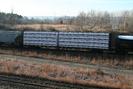 2006-01-22.3206.Bayview_Junction.jpg