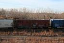 2006-01-22.3207.Bayview_Junction.jpg