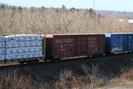 2006-01-22.3210.Bayview_Junction.jpg