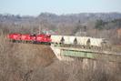 2006-01-22.3245.Bayview_Junction.jpg