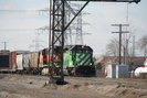 2006-01-22.3248.Burlington_West.jpg