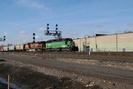 2006-01-22.3253.Burlington_West.jpg