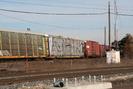 2006-01-22.3263.Burlington_West.jpg