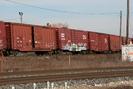 2006-01-22.3271.Burlington_West.jpg