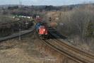 2006-01-22.3277.Bayview_Junction.jpg