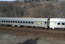 2006-01-22.3306.Bayview_Junction.jpg