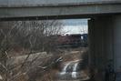 2006-01-22.3324.Bayview_Junction.jpg