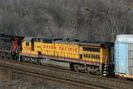 2006-01-22.3341.Bayview_Junction.jpg
