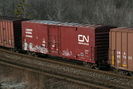 2006-01-22.3352.Bayview_Junction.jpg