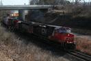 2006-01-22.3356.Bayview_Junction.jpg