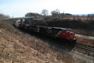 2006-01-22.3357.Bayview_Junction.jpg