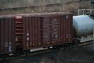 2006-01-22.3372.Bayview_Junction.jpg