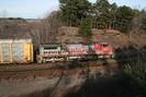 2006-01-22.3399.Bayview_Junction.jpg