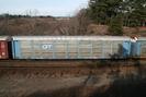 2006-01-22.3404.Bayview_Junction.jpg
