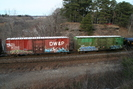 2006-01-22.3431.Bayview_Junction.jpg