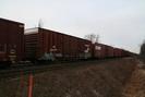 2006-01-22.3466.Guelph_Junction.jpg