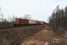 2006-01-22.3476.Guelph_Junction.jpg