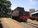2006-01-30.5901.Nairobi.jpg