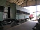 2006-01-30.5915.Nairobi.jpg