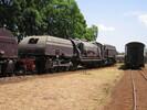 2006-01-30.5923.Nairobi.jpg